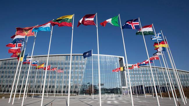 NATO rejects Qatar membership demand