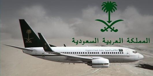 حرف و حدیثها در مورد خطوط هوایی کابل-ریاض؛ آیا پای داعش به افغانستان باز میشود؟
