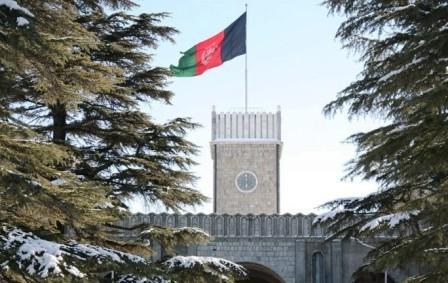 واکنش شورای امنیت ملی به طرح خصوصی سازی جنگ در افغانستان