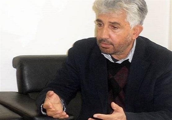 طالبان حاضر به گفتوگو با هیئت رسمی دولت افغانستان نخواهد شد