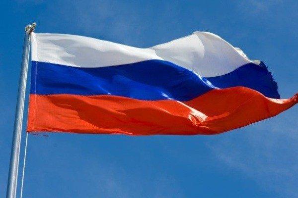 واکنش روسیه به برکناری عمرالبشیر در سودان