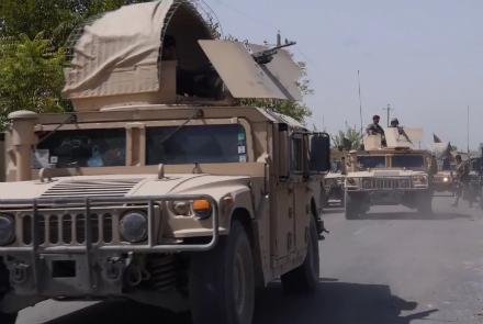 کشته شدن یکی خطرناکترین جنایتکاران در کابل