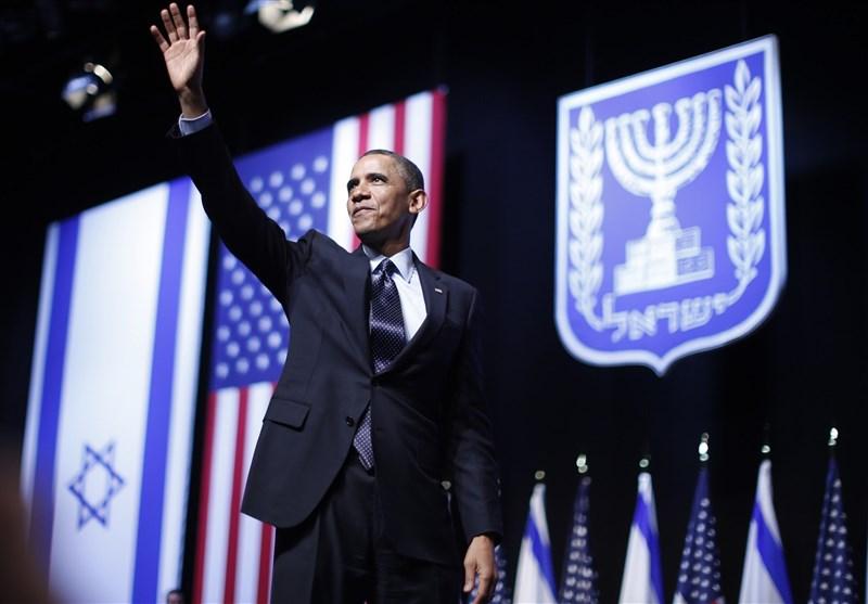 هدیه خداحافظی اوباما؛ ۲۶ هزار حمله هوایی در کشورهای مسلمان