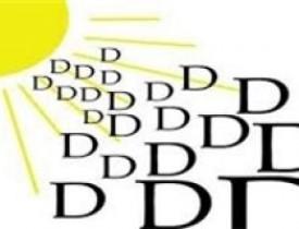 ویتامین D مقاومت بدن را در مقابل عفونتهای تنفسی بالا میبرد