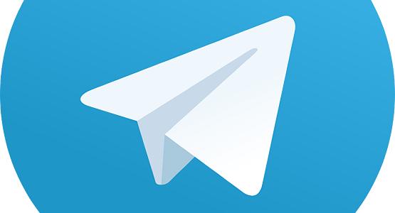 در اروپا پیامرسان تلگرامـ امکان تماس صوتی را فراهمـ ساخت