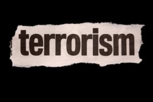 تروریسم در خاورمیانه؛ از تقویت افراط گرایی تا همگرایی منطقهای علیه آن