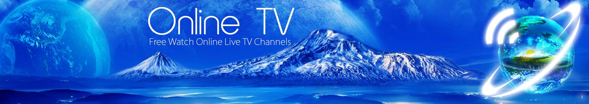 Planeta tv online hd