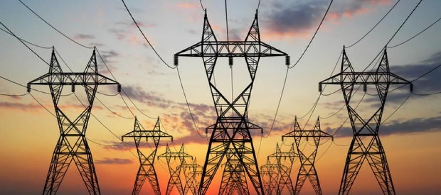 افزایش صادرات برق تاجیکستان به افغانستان