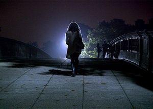 ناامنترین دانشگاه جهان برای زنان و دختران/ آزار جنسی ۷۲.۲ درصد از دانشجویان دختر دانشگاههاروارد +عکس