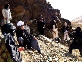 واکنش وزارت دفاع به ادعای طالبان؛ این را میگویند دروغ شاخ دار