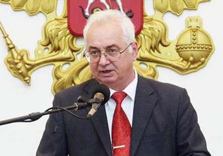 سفیر روسیه در کابل: ناتو در افغانستان ناکامـ بوده است