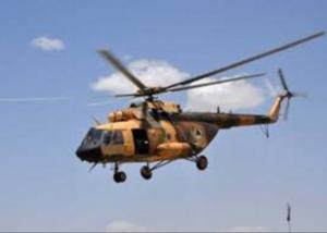 در دو حمله هوایی در ننگرهار ۲۸ عضو داعش کشته شدند