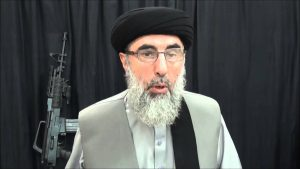 Mixed reactions as Hekmatyar expected in Kabul soon
