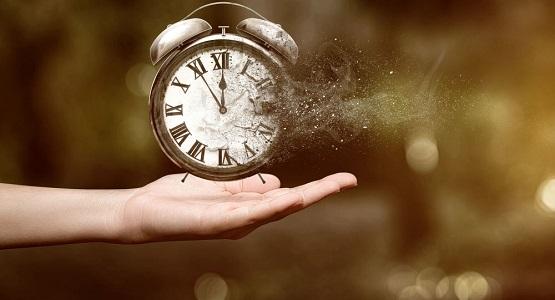 دانشمندان ریاضی امکان ساخت ماشین زمان را تائید کرده اند