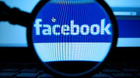 اعتراف به سوءاستفاده سیاستمداران از فیسبوک