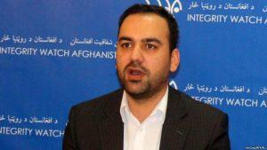 دیده بان شفافیت: دولت زمینه ساز فساد گسترده در قراردادهای وزارت معادن شده است