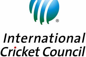 ICC recognizes Afghanistan's domestic ODI tournament as List A league
