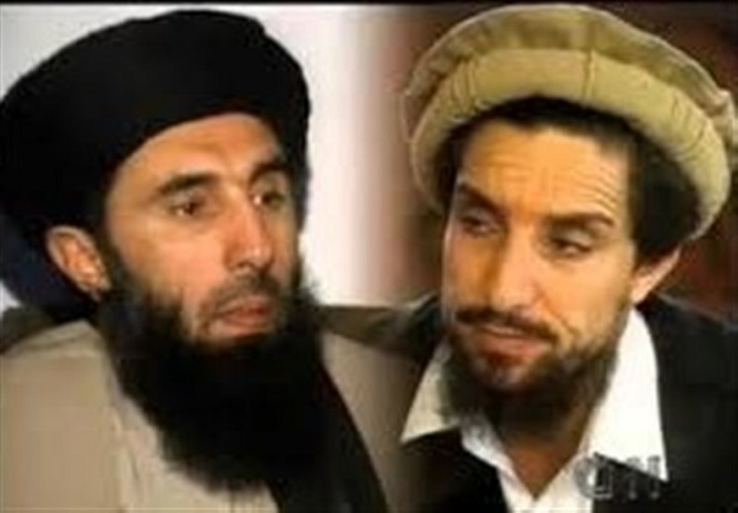 پیشبینی ۲۰ سال پیش «احمد شاه مسعود» درباره «حکمتیار»