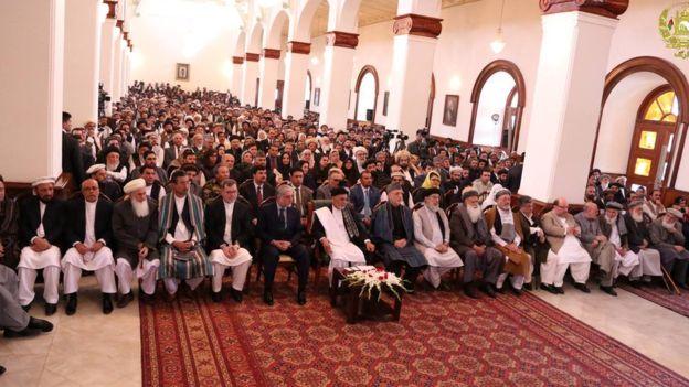انتقاد تند امرالله صالح از شیوه استقبال از حکمتیار