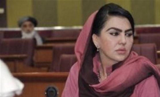 آتش زیرخاکستر «قوم گرایی» در پارلمان افغانستان؛ حکمتیار به گرفتن حق پشتونها کمک میکند؟