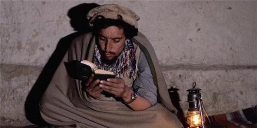 آخرین روز زندگی احمدشاه مسعود چگونه گذشت؟