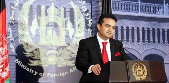 سخنگوی وزارت خارجه: ترکیه در مورد درگیریهای استانبول باید پاسخگو باشد
