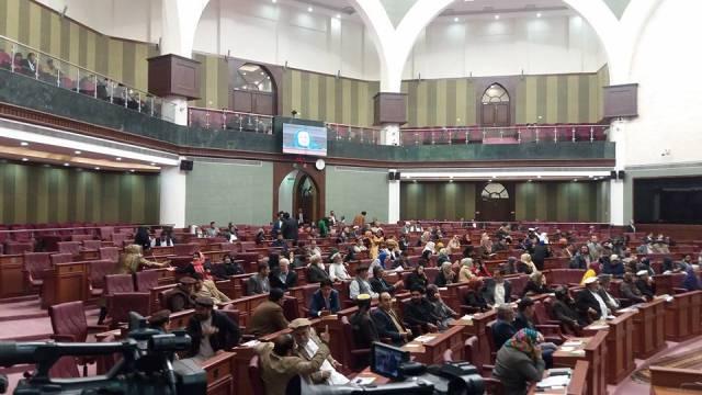 نمایندگان مجلس افغانستان: دولت ترکیه باید به مهاجران قربانی خشونتها در استانبول غرامت پرداخت کند