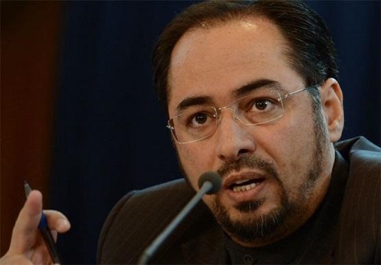 نظامـ متمرکز پاسخگو نیست/ با تعدیل قانون اساسی نظامـ سیاسی افغانستان پارلمانی شود