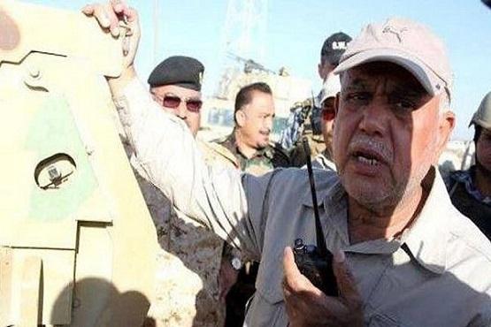 به آمریکاییها اجازه کنترل بر مرزهای عراق و سوریه را نخواهیم داد/ حشدالشعبی عراق: بدون هماهنگی با دمشق وارد سوریه نمیشویم