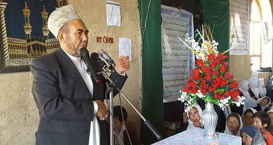 حمله بر مساجد قبیح ترین جنایتی است که عوامل آن هنوز دشمن خوانده نمیشود