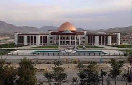 2 نماینده میخواهند حمله کنندگان انتحاری را وارد شورای ملی کنند