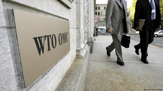 انتقاد سازمان تجارت جهانی از وضعیت درافغانستان