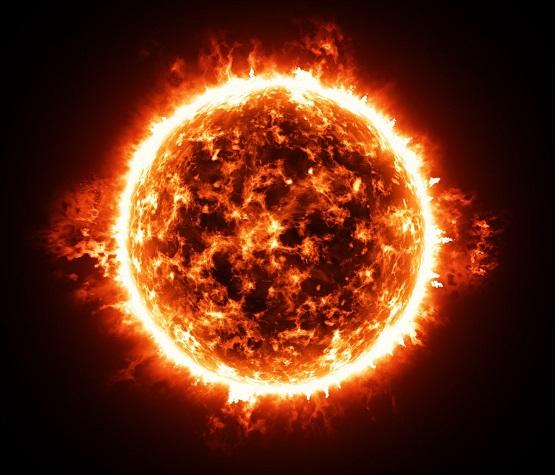 خورشید چه زمانی منفجر خواهد شد؟_ویدیو