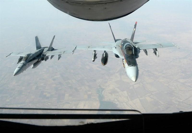 ائتلاف آمریکا به کشتن ۶۱ غیرنظامی دیگر در عراق و سوریه اعتراف کرد