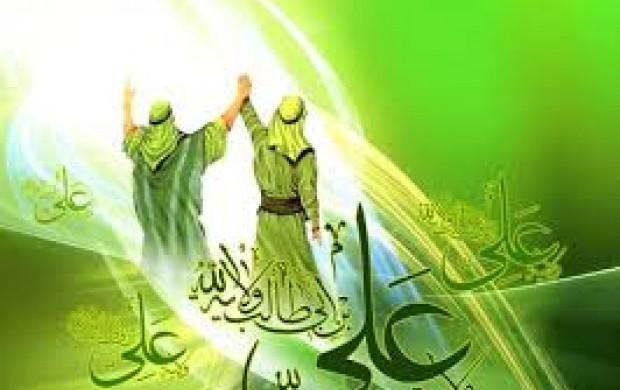 چرا اسلام شناسان غربی شیفته علی(ع) هستند؟