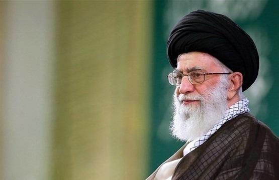 انتقاد شدید امام خامنهای از بیعملی مجامع جهانی و مدعیان حقوقبشر در قبال فجایع میانمار