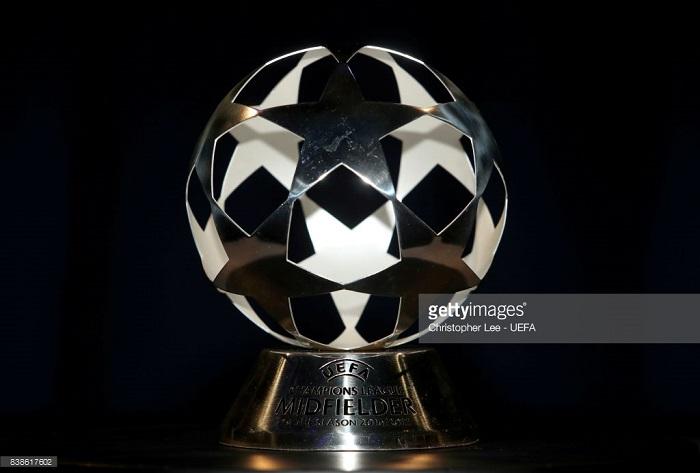 آغاز دور جدید مسابقات لیگ قهرمانان اروپا