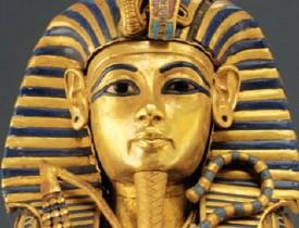 فرعون مصری ، افغانستانی الاصل بوده است!