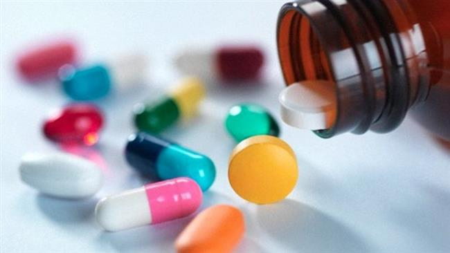 Europe's cancer drugs mostly ineffective: Study