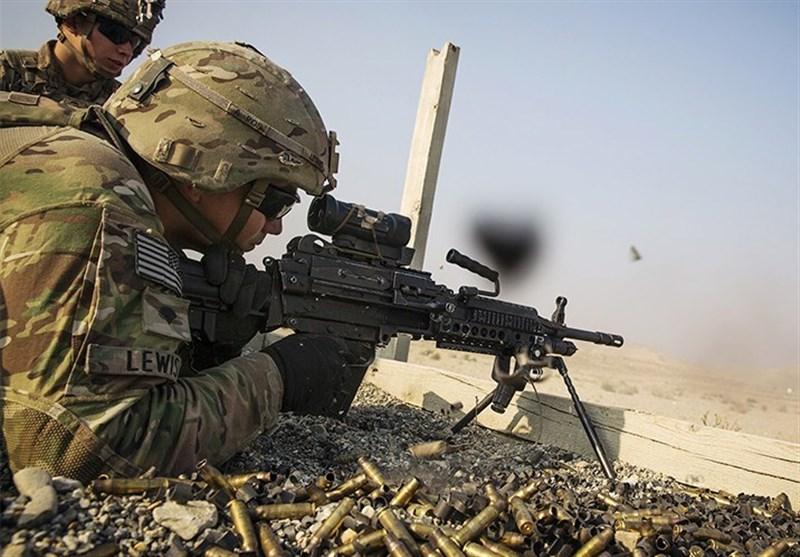 وزیر دفاع امریکا: برخی از محدودیتهای جنگی امریکا در افغانستان برداشته شده است