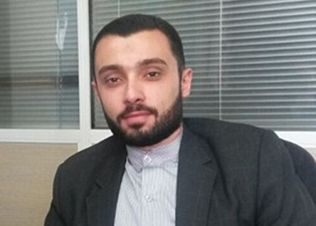 سپاه پاسداران ایران و امنیت منطقه ای در غرب آسیا