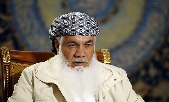 امریکا از افغانستان خارج شود/طالبان با روی کارآمدن دولت مشروع به صلح میپیوندد