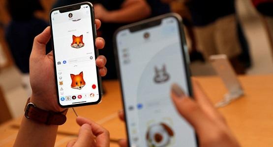 اپل سال 2018 سه گوشی جدید عرضه خواهد کرد