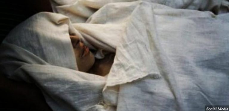 Afghanistanian Teenage Girl Commits Suicide in Ghor Province