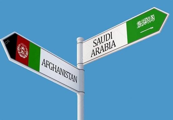 رفتار غیر انسانی سعودیها با کارگران افغان و بی مهری سفارت افغانستان در ریاض + سند