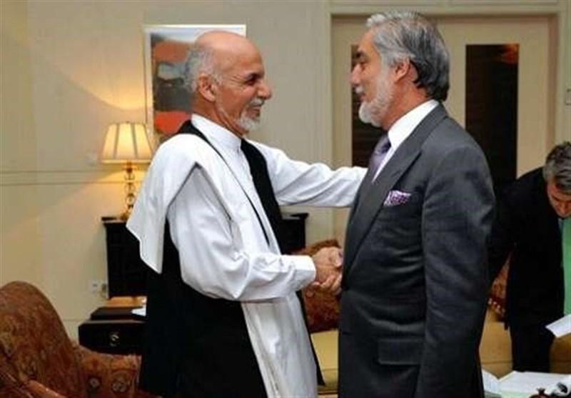 تلاش امریکا برای تمدید ۵ ساله حکومت وحدت ملی در افغانستان