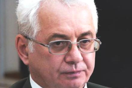 سفیر روسیه: برخی از مقامات افغانستانی و غربی در انتقال داعش به افغانستان نقش دارند