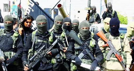 مذاکرات حکمتیار و سعودیها برای انتقال تروریستان تکفیری به افغانستان