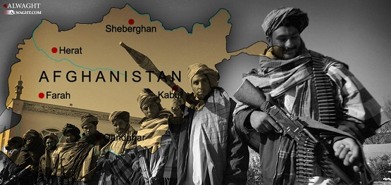 Why Does Peace Look Unachievable in Afghanistan?