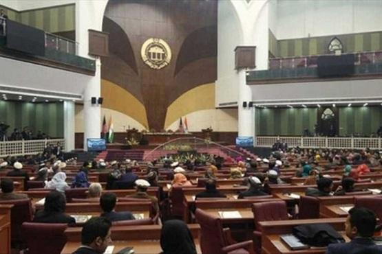 سومین روز انتخابات داخلی مجلس، بینتیجه پایان یافت
